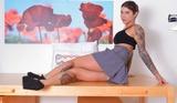 Felicity Feline - 02.jpg